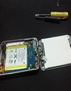 Computer Repair Houston TX  Repair Experts for fraction of